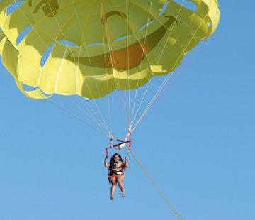 parachute ascensionnel simple 1024x683